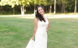 bridebride-139
