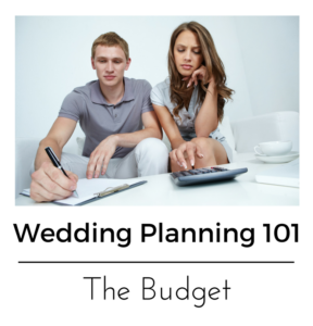 wedding-planning-101-part-2