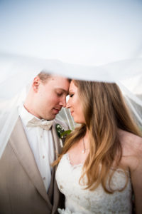 View More: http://nvisionphotography.pass.us/onsunnyslopefarm2015