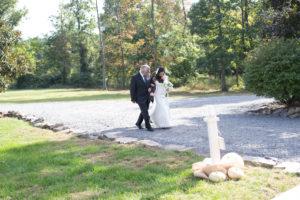 ceremony-19