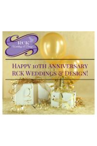 happy-10th-anniversary