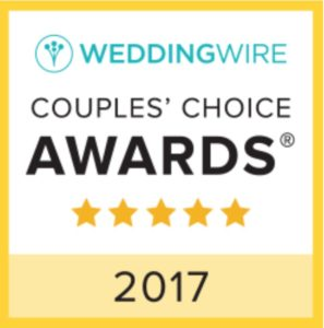 wedding-wire-couples-choice-2017-award