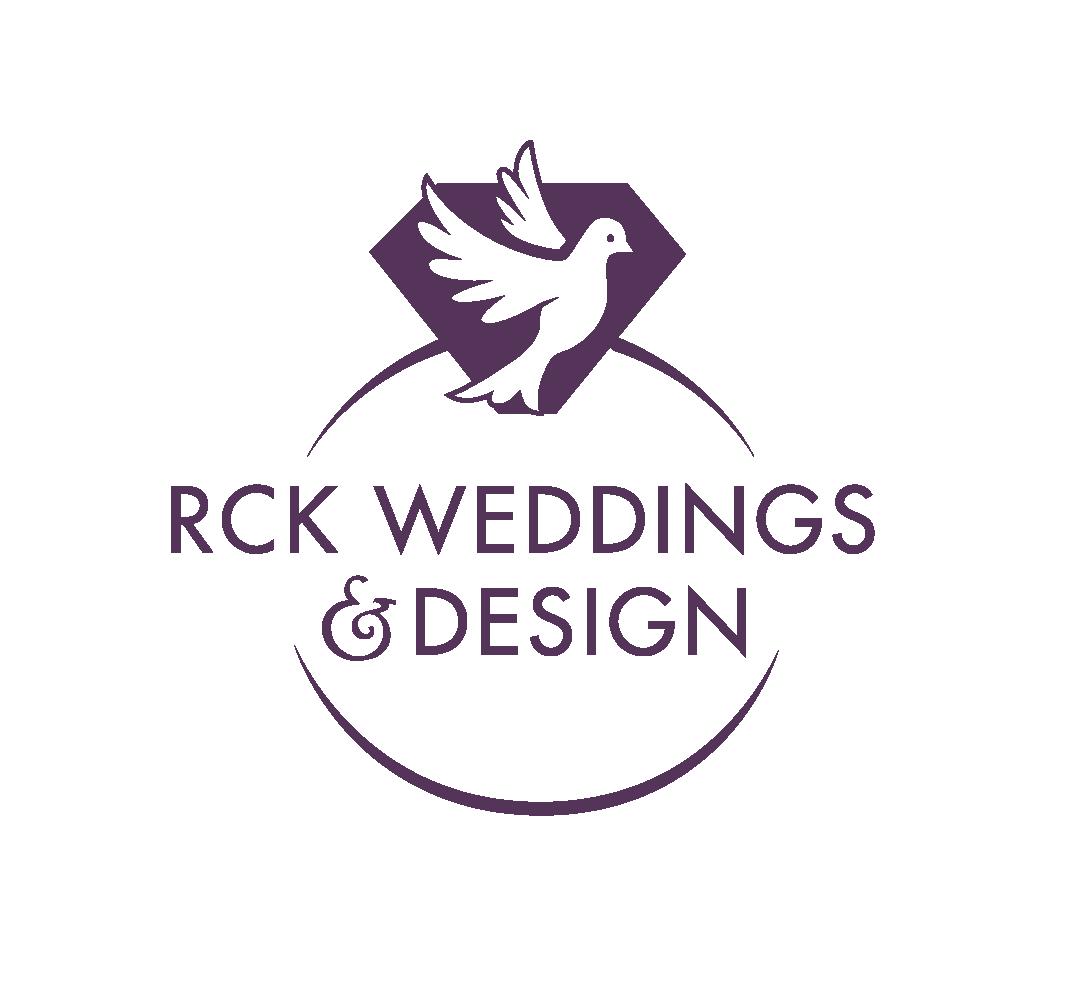 RCK Weddings & Design